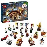 LEGO 75964 Harry Potter Adventskalender