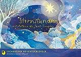 Sternstunden mit Antoine de Saint-Exupéry: Kleiner Eschbacher Adventskalender