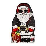 Lindt Hello Adventskalender Santa (24 verschiedene Überraschungen aus Milchschokolade) 235g