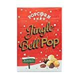 Popcorn Shed Gourmet Popcorn Adventskalender, Weihnachtsgeschenk