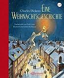 Eine Weihnachtsgeschichte (Klassiker zum Vorlesen)