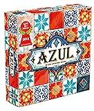 Pegasus Spiele 54801G - Azul (Next Move Games) Spiel des Jahres 2018