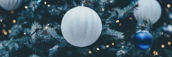 Weihnachtsbräuche
