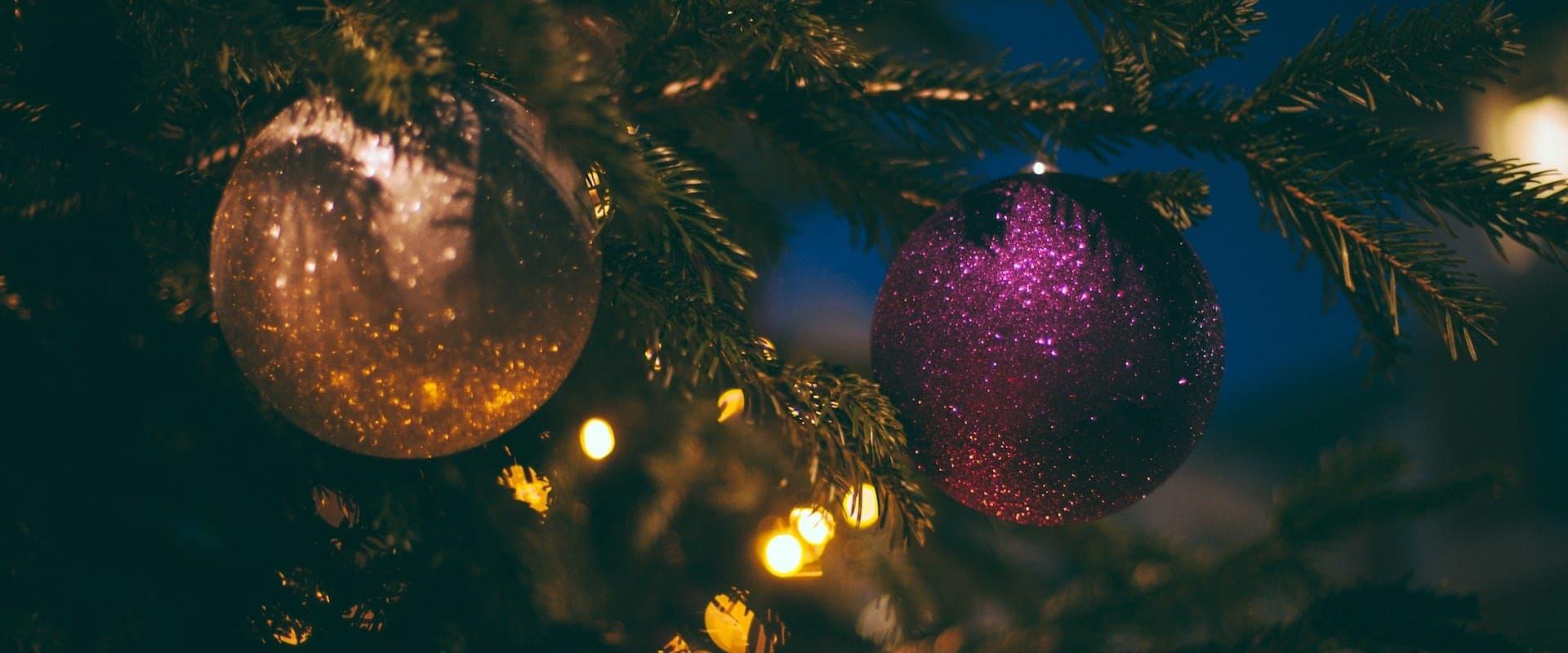 Ausgezeichnet Weihnachtsfarbe Nach Nummer Bedruckbar Ideen ...