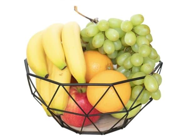 Obstkorb